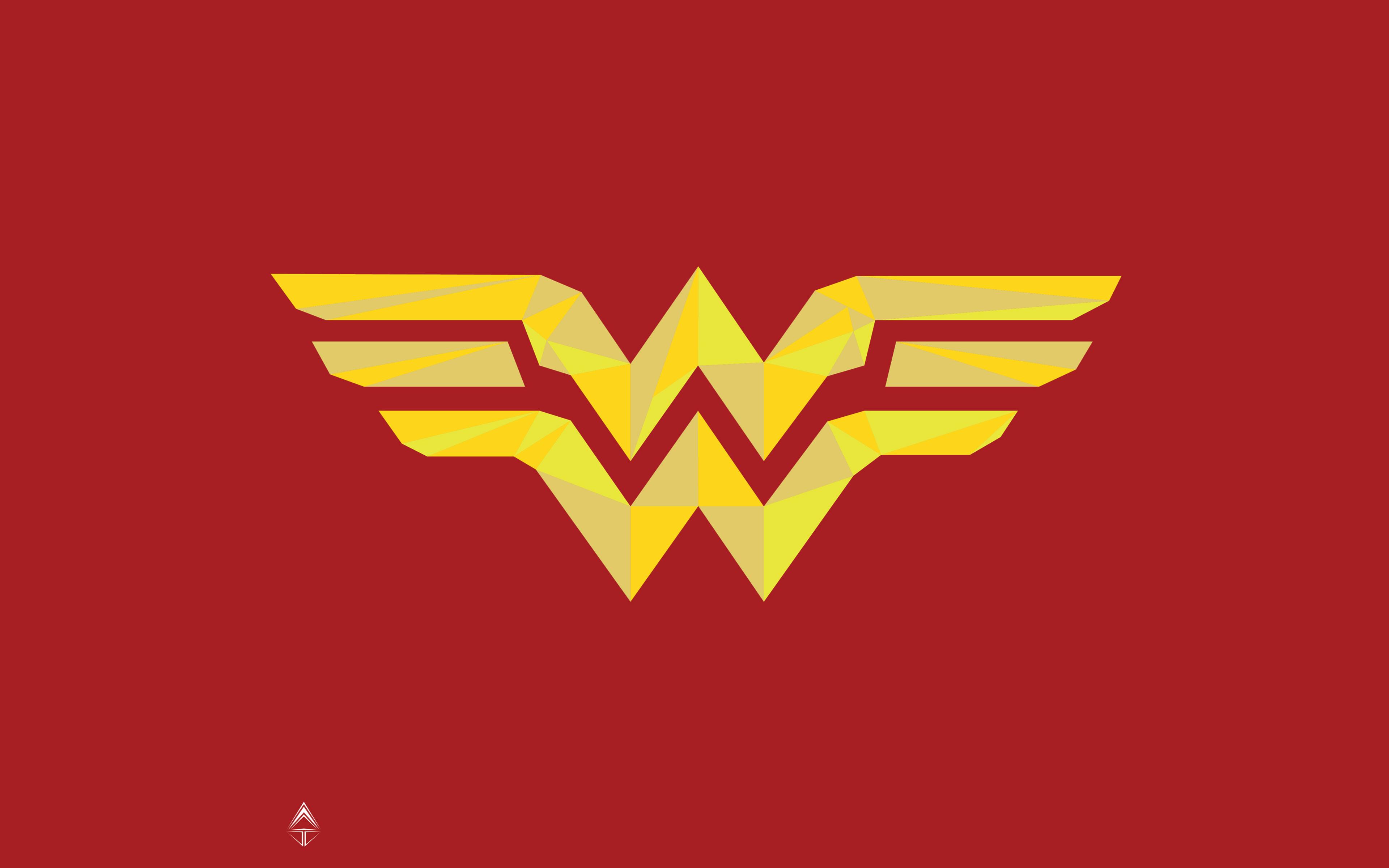 wonder-woman-logo-4k-artwork-py.jpg