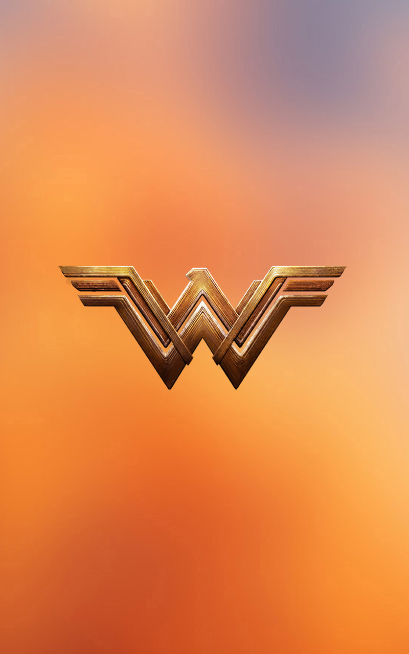 wonder-woman-logo-4k-pic.jpg