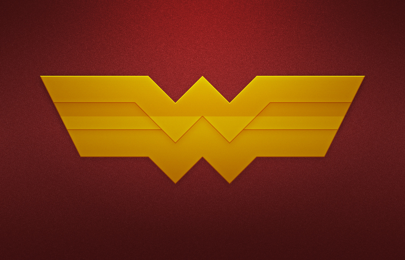 wonder-woman-logo-art-8p.jpg