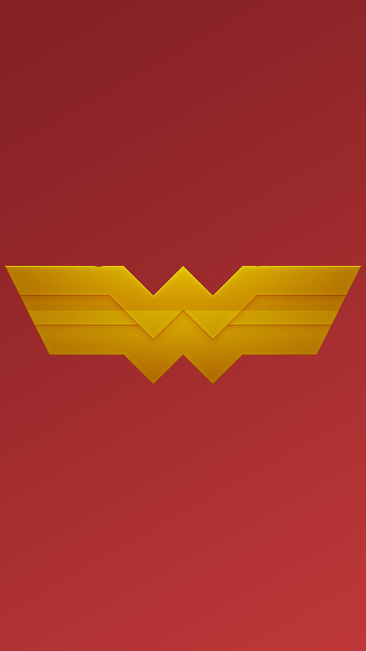 wonder-woman-logo-art-8p.jpg