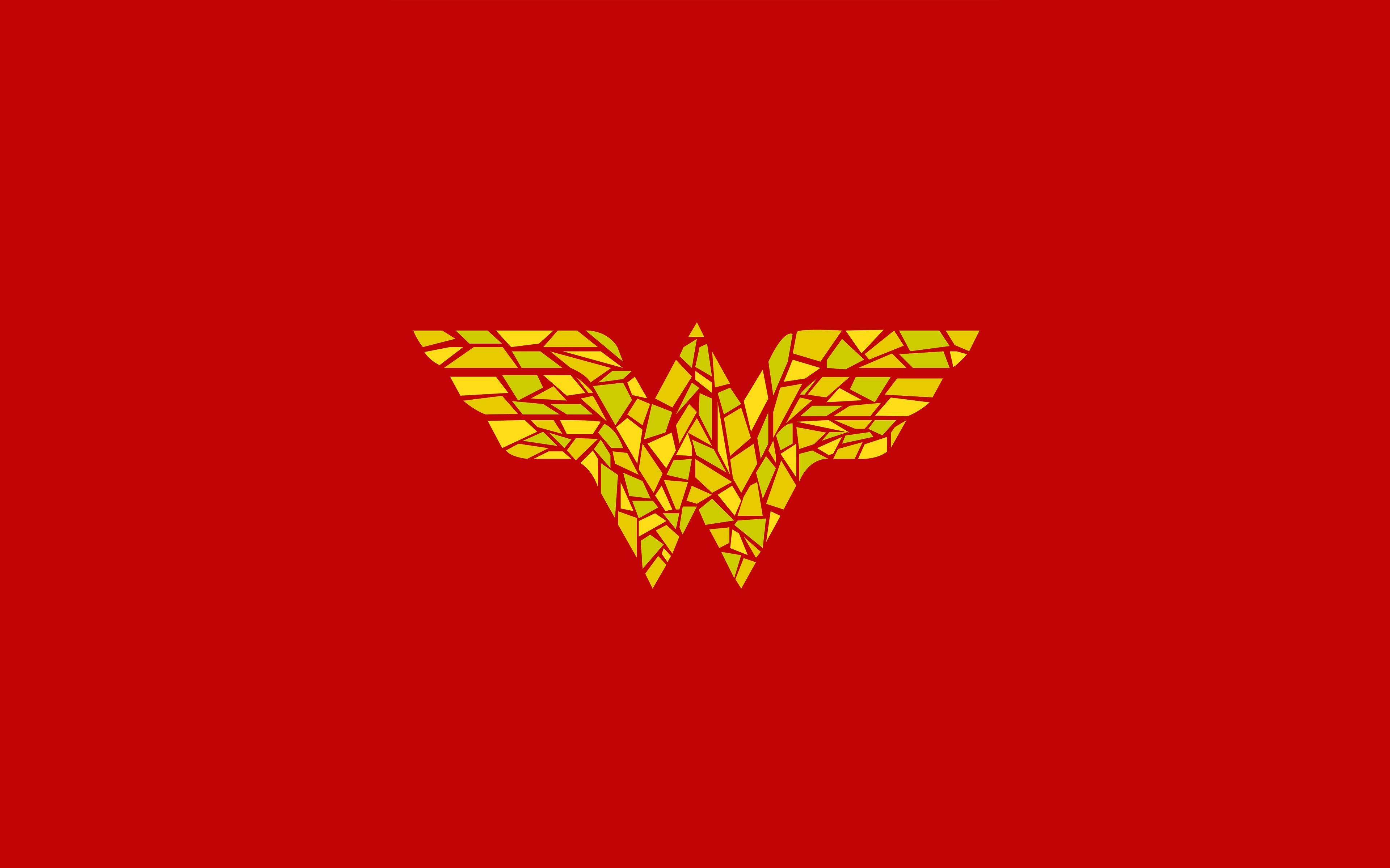 wonder-woman-logo-artwork-0t.jpg