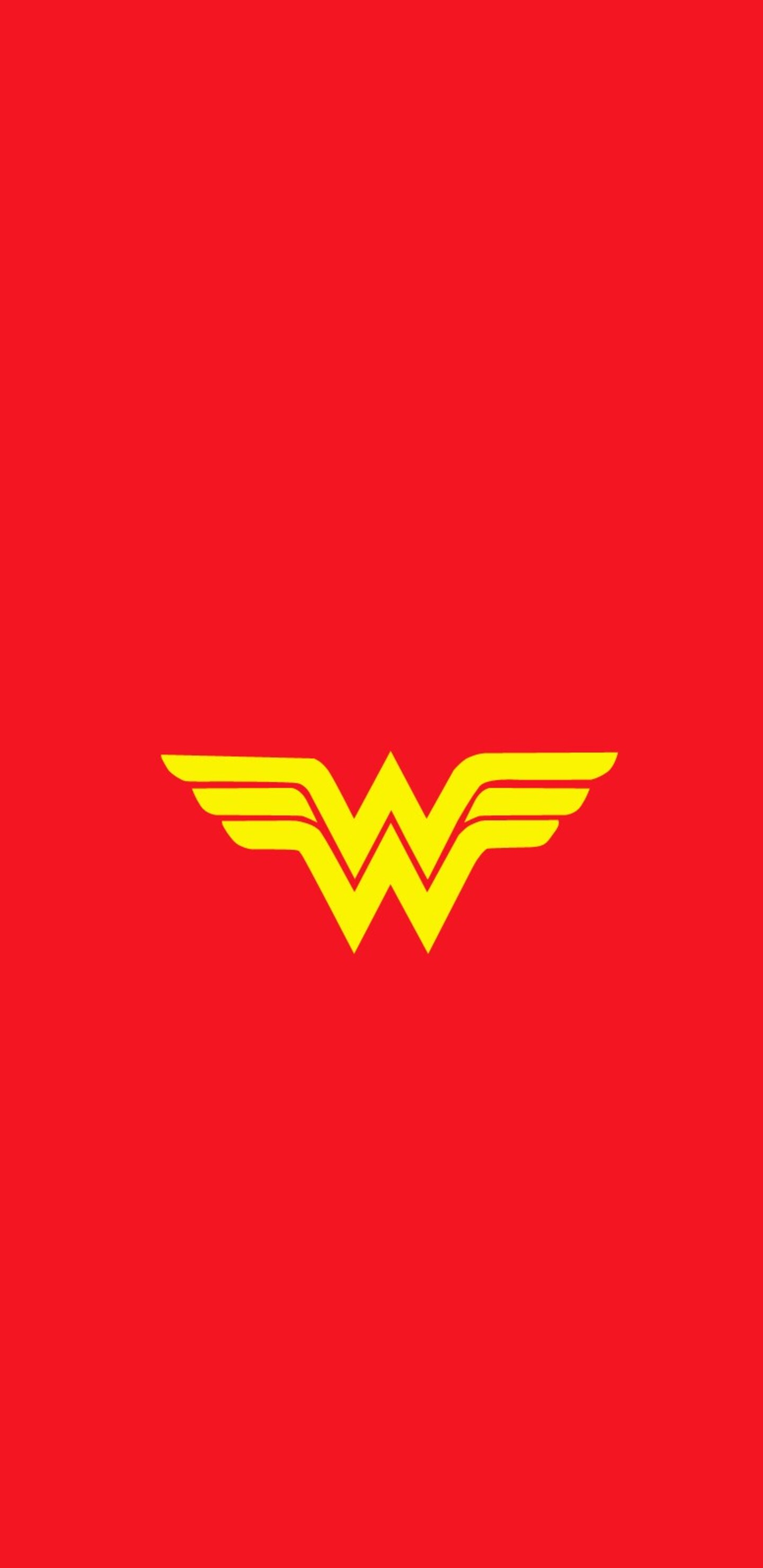 1440x2960 Wonder Woman Logo Samsung Galaxy Note 9 8 S9 S8 S8 Qhd Hd 4k Wallpapers Images Backgrounds Photos And Pictures