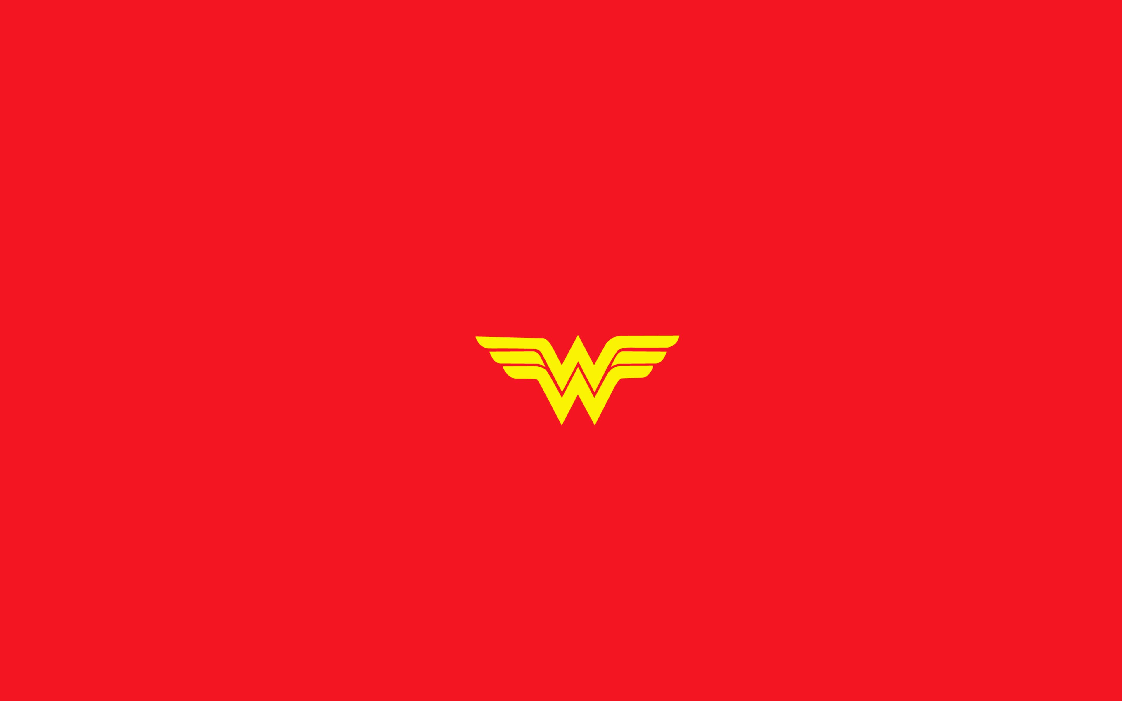 Wonder Woman Logo Wallpaper 61 Images: 3840x2400 Wonder Woman Logo 4k HD 4k Wallpapers, Images