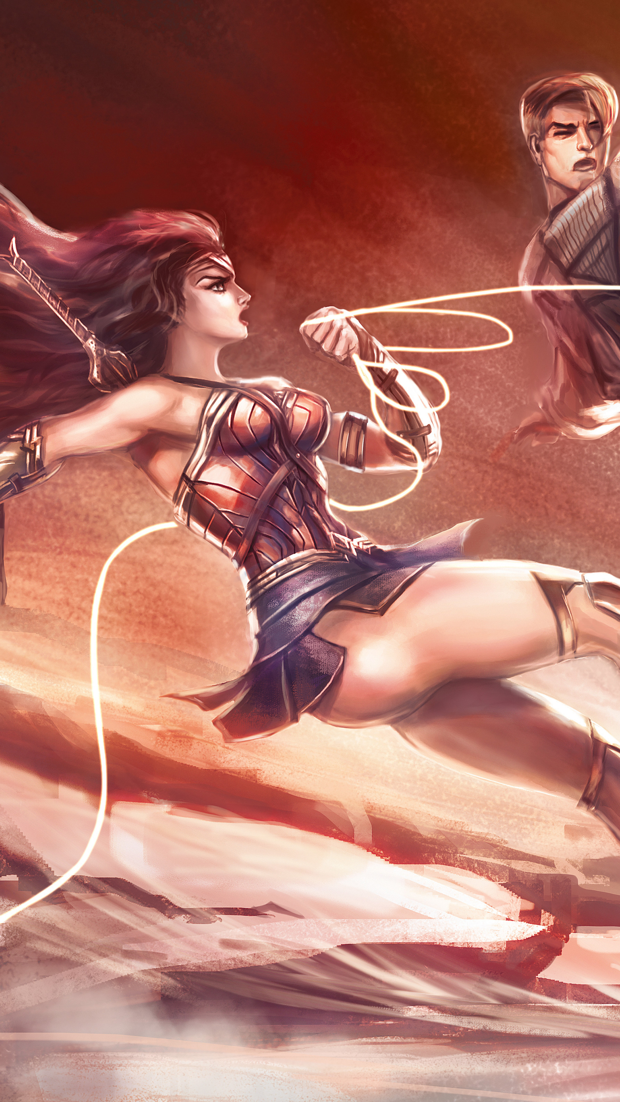 wonder-woman-love-in-war-l8.jpg