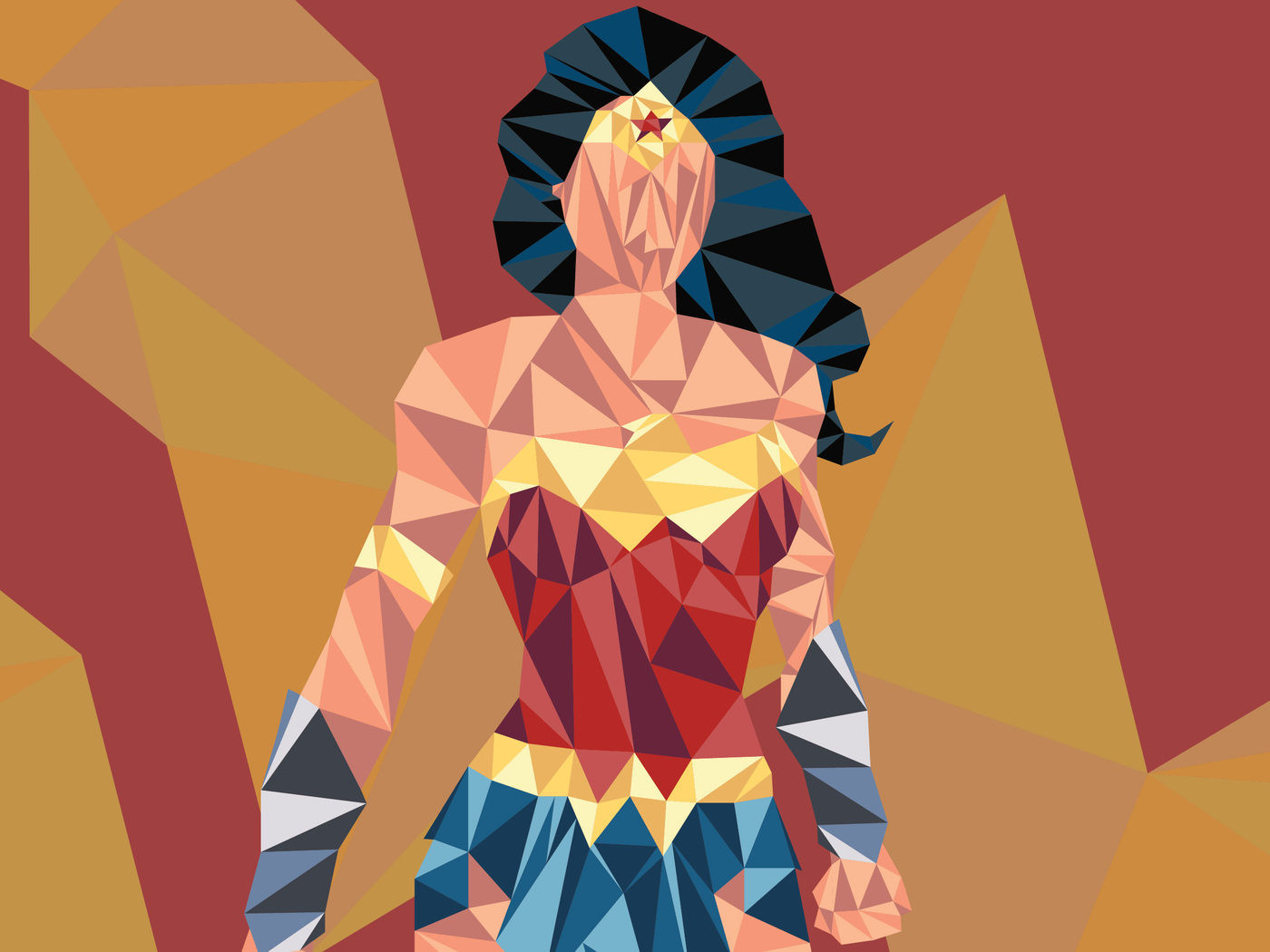 wonder-woman-low-poly-art-3t.jpg