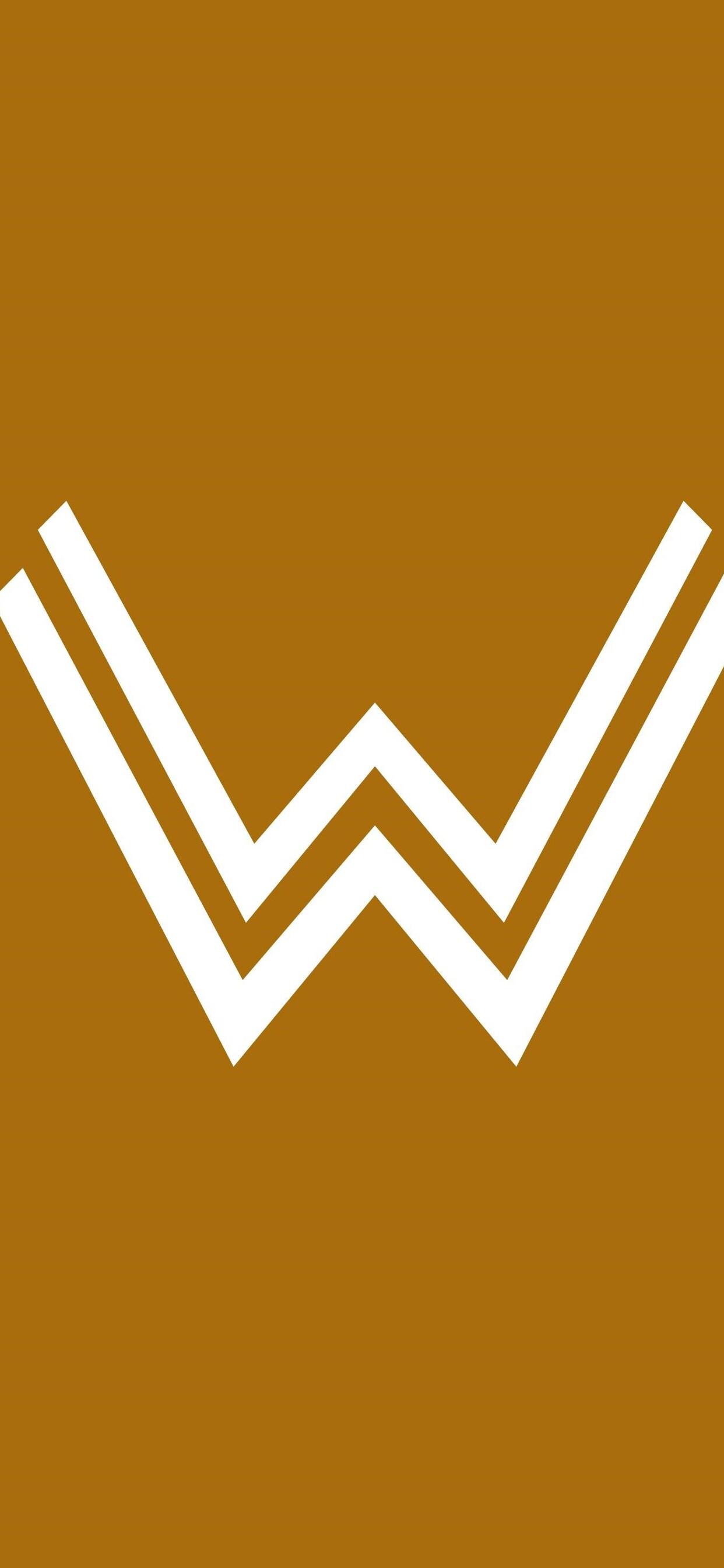 wonder-woman-minimalism-logo-qhd.jpg