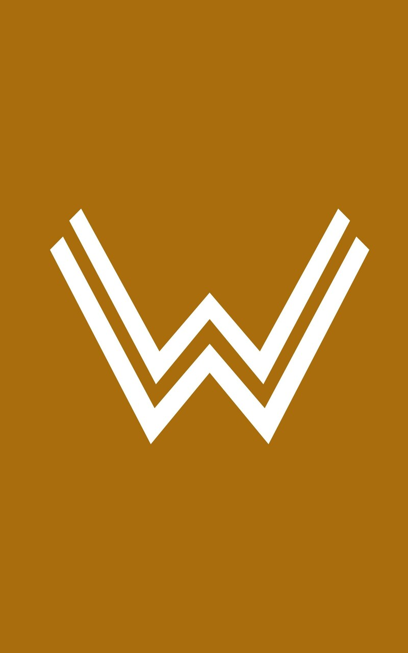 800x1280 Wonder Woman Minimalism Logo Nexus 7 Samsung Galaxy Tab 10