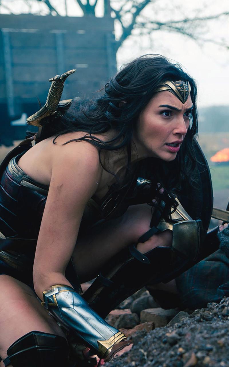 wonder-woman-movie-wide.jpg