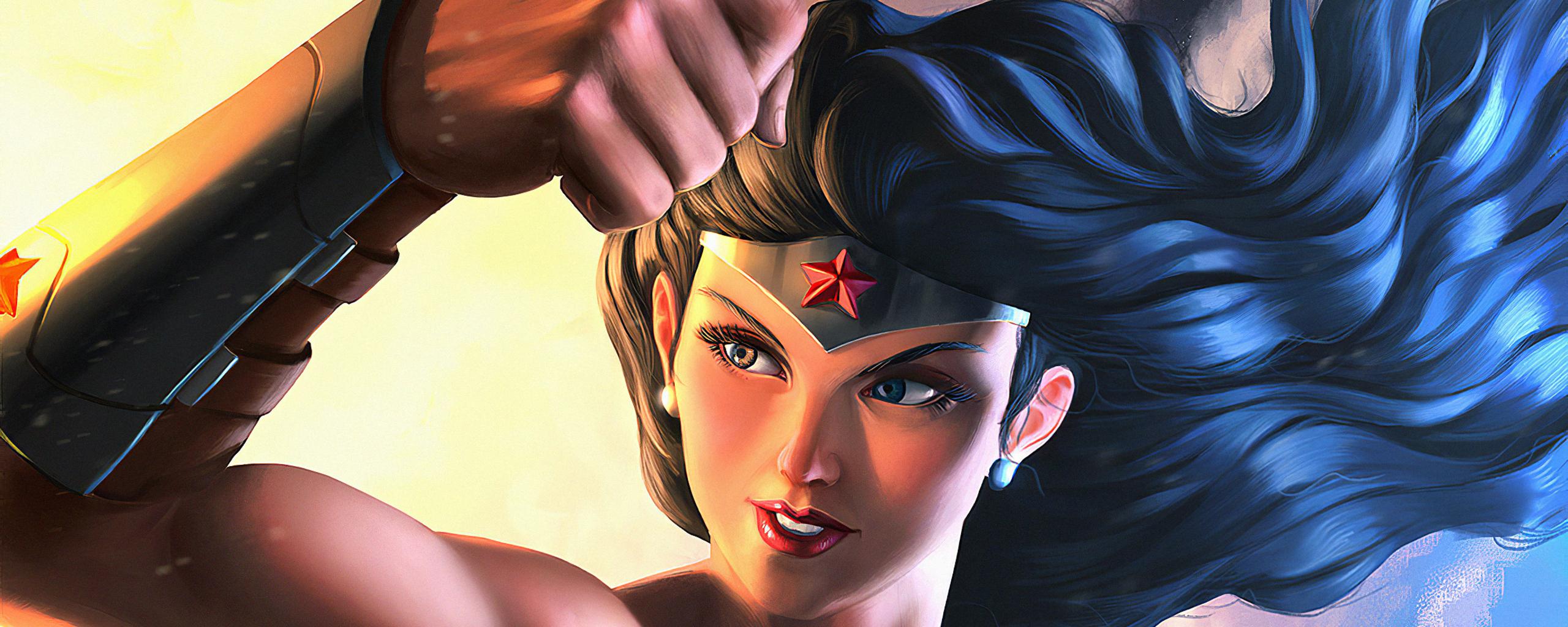 wonder-woman-muscles-93.jpg