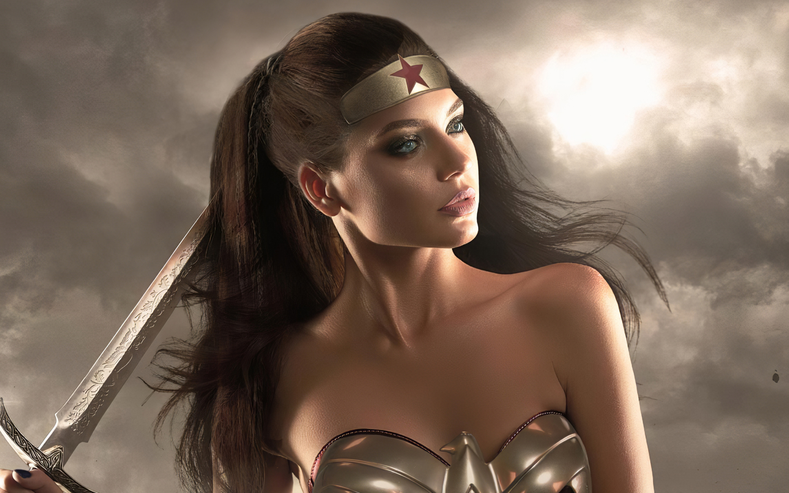 wonder-woman-new-cosplay-2020-l9.jpg