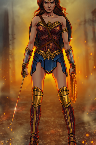 wonder-woman-new-digital-artwork-7n.jpg