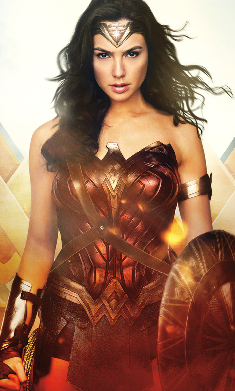 wonder-woman-night-angel-12k-rp.jpg