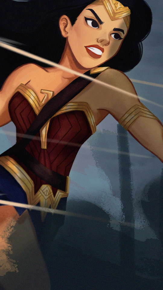wonder-woman-no-mans-land-zr.jpg