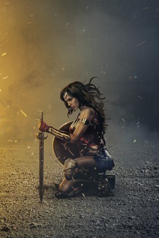 wonder-woman-oath-4k-jr.jpg