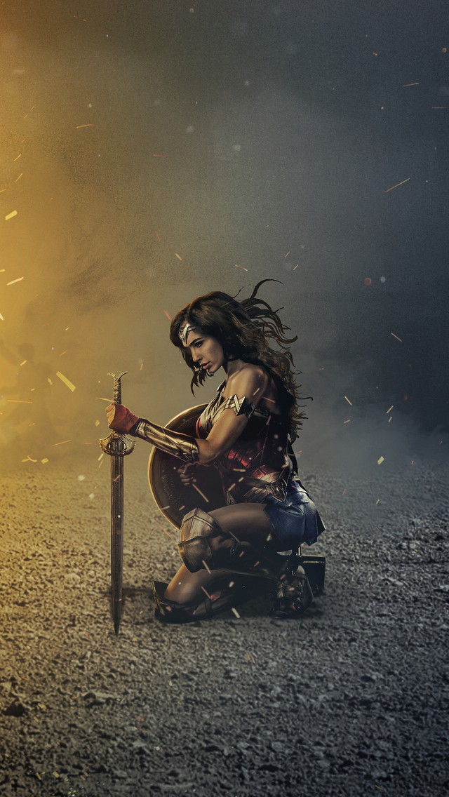 wonder-woman-oath-4k-jr.jpg