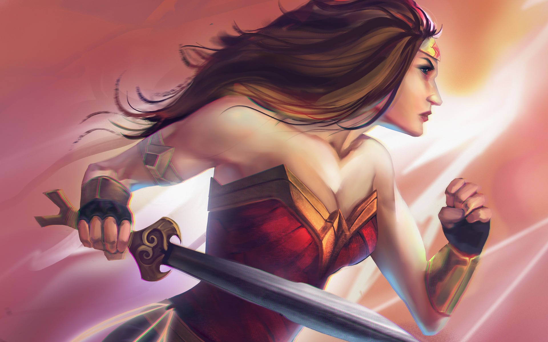 wonder-woman-paint-art-yl.jpg