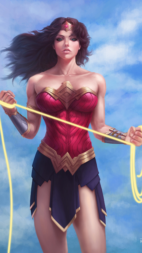 wonder-woman-painting-4k-7e.jpg
