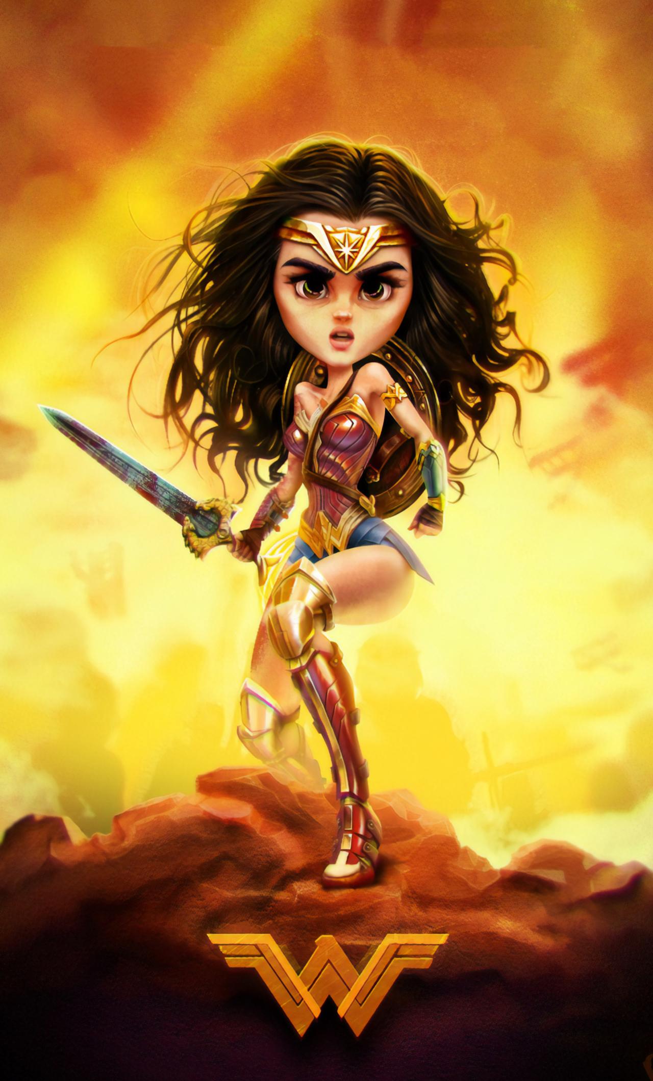 wonder-woman-pop-art-4k-k8.jpg