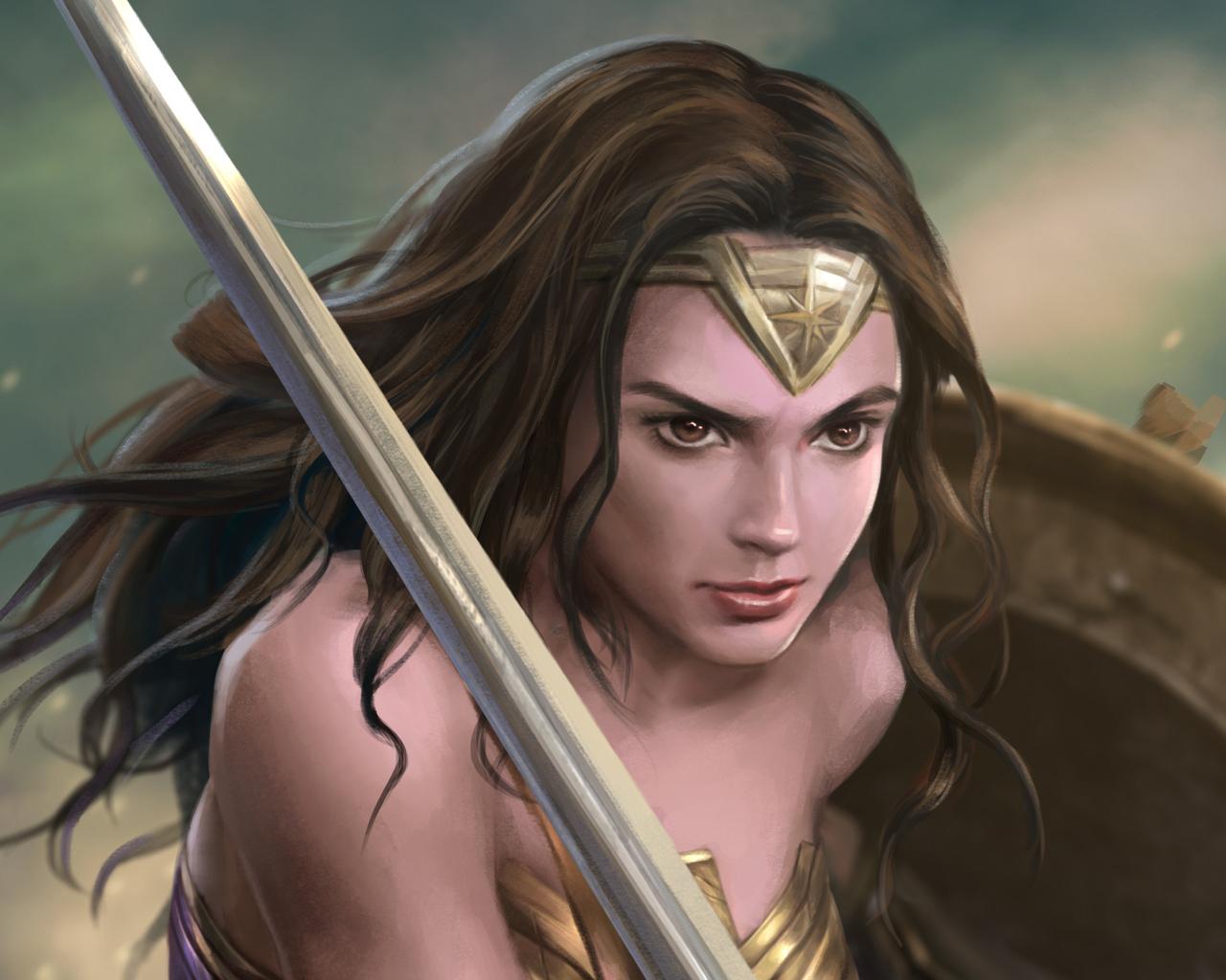 wonder-woman-ready-fight-s5.jpg
