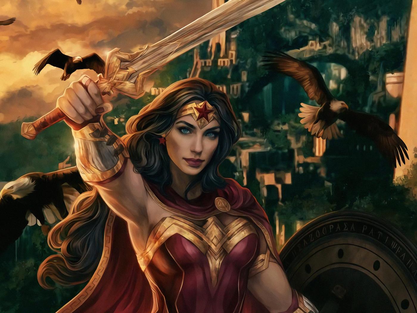 wonder-woman-real-warrior-art-4k-04.jpg