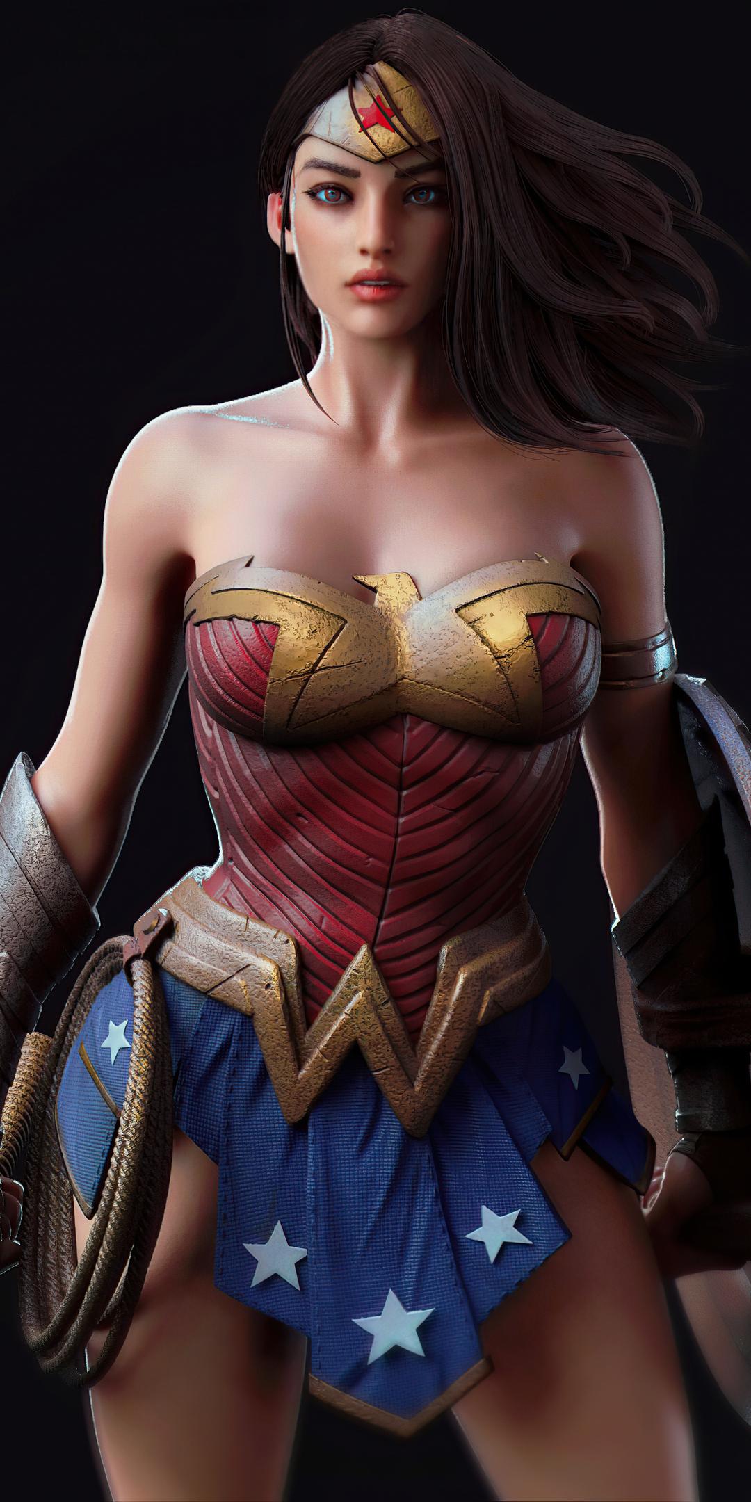 wonder-woman-super-hero-4k-un.jpg