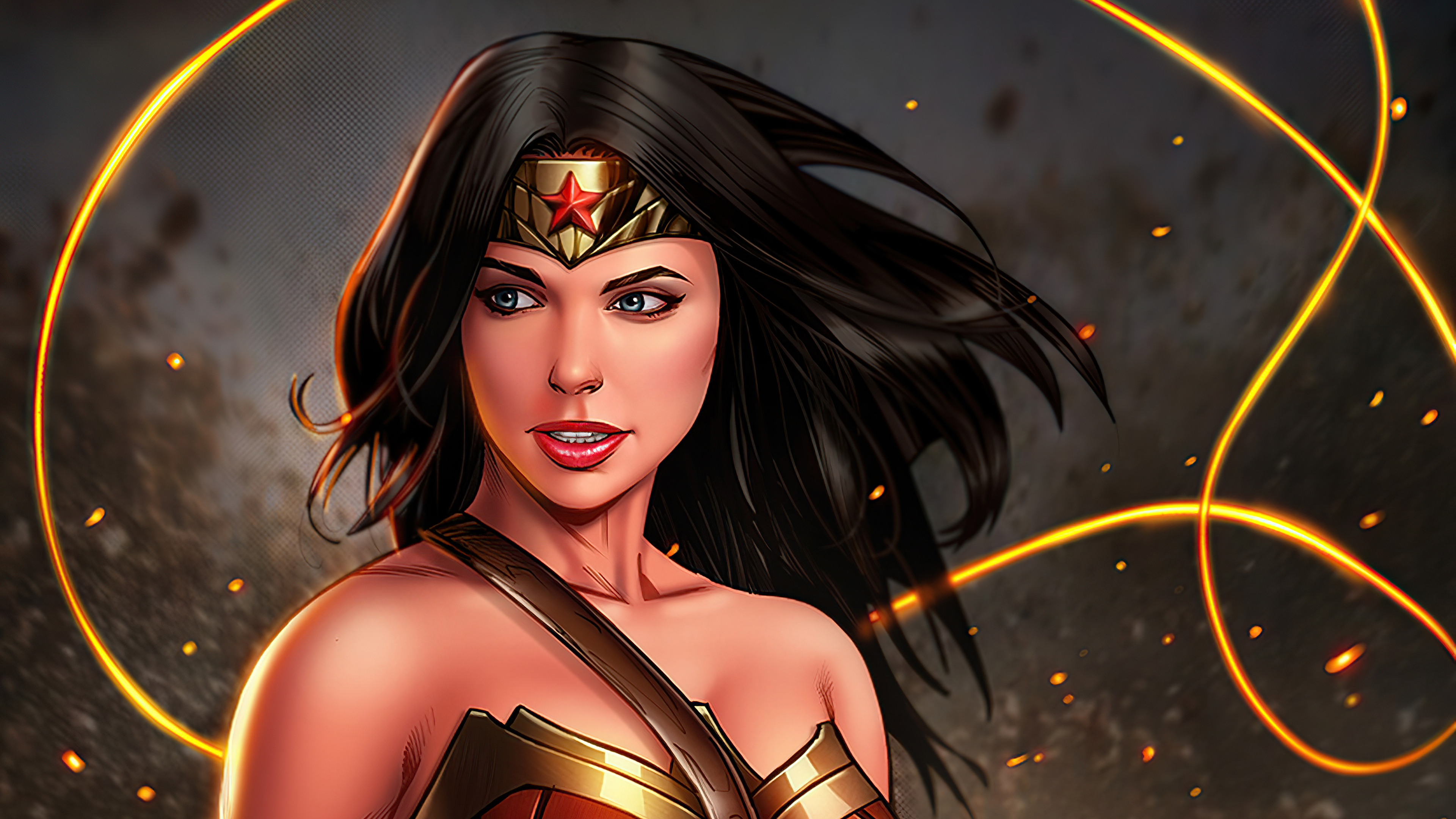 wonder-woman-superheroine-rv.jpg