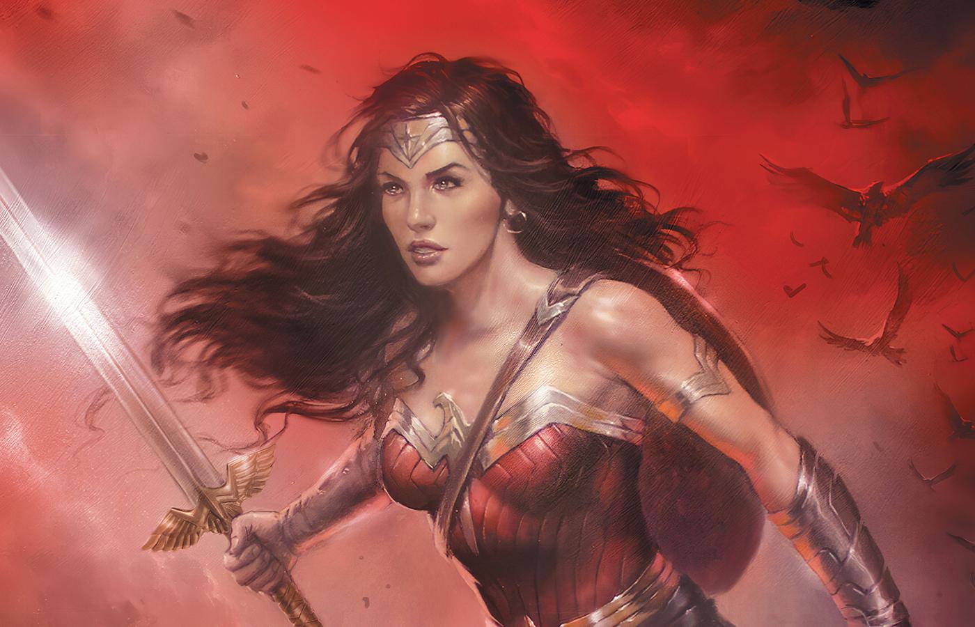 wonder-woman-sword-artwork-ry.jpg