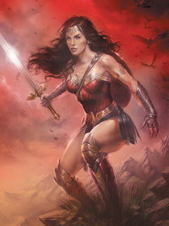 wonder-woman-sword-artwork-ry.jpg