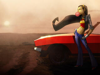 wonder-woman-the-riverside-2v.jpg