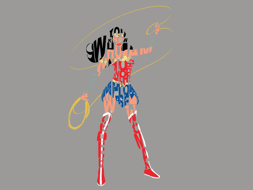 wonder-woman-typography-4k-w2.jpg