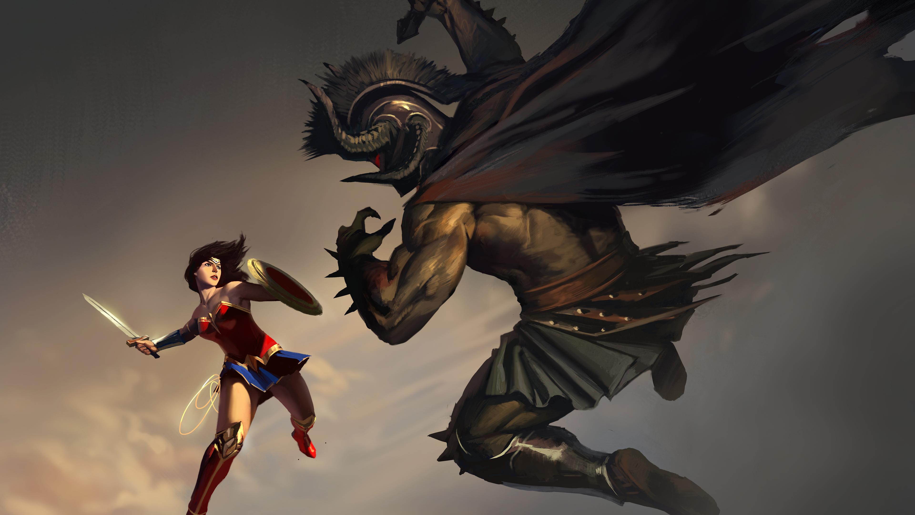wonder-woman-vs-ares-8k-artwork-b9.jpg