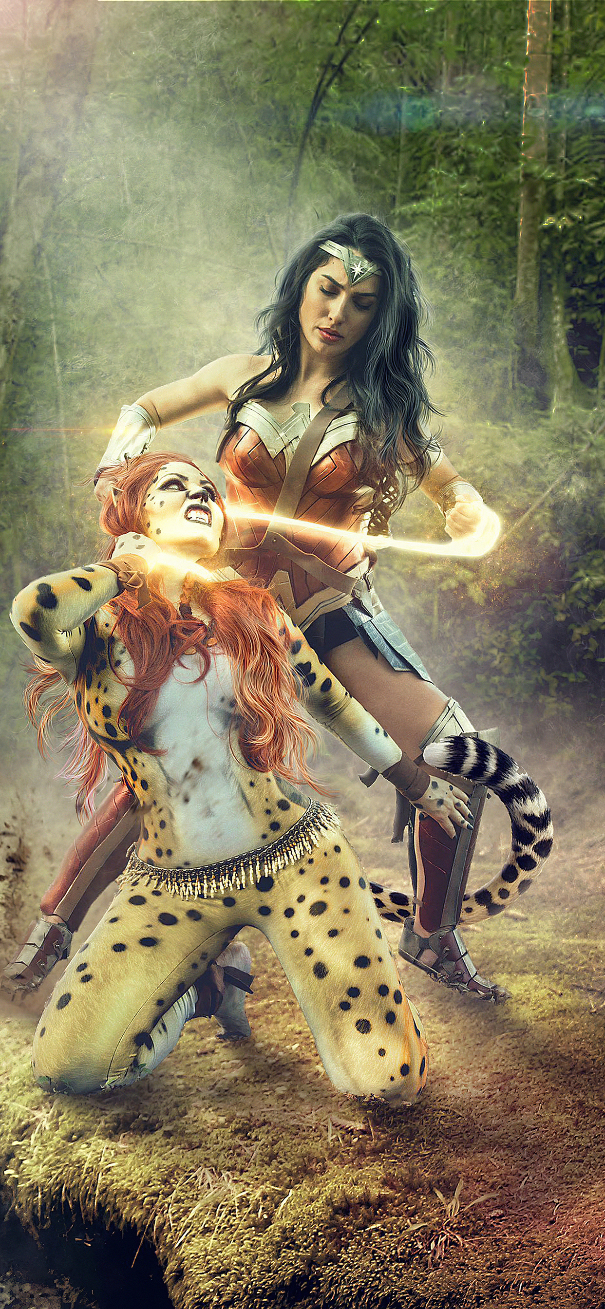 wonder-woman-vs-chetah-mo.jpg