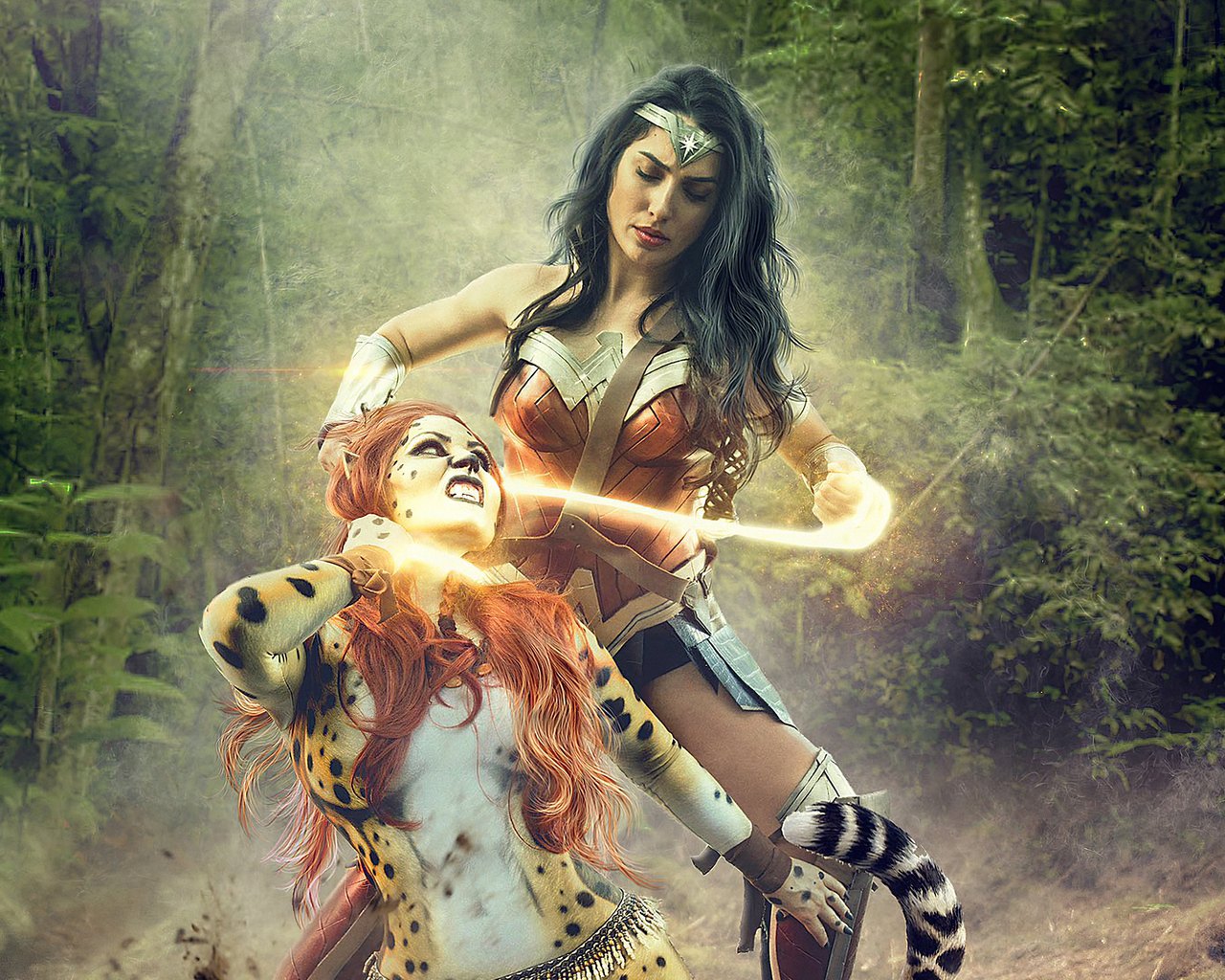 wonder-woman-vs-chetah-mo.jpg