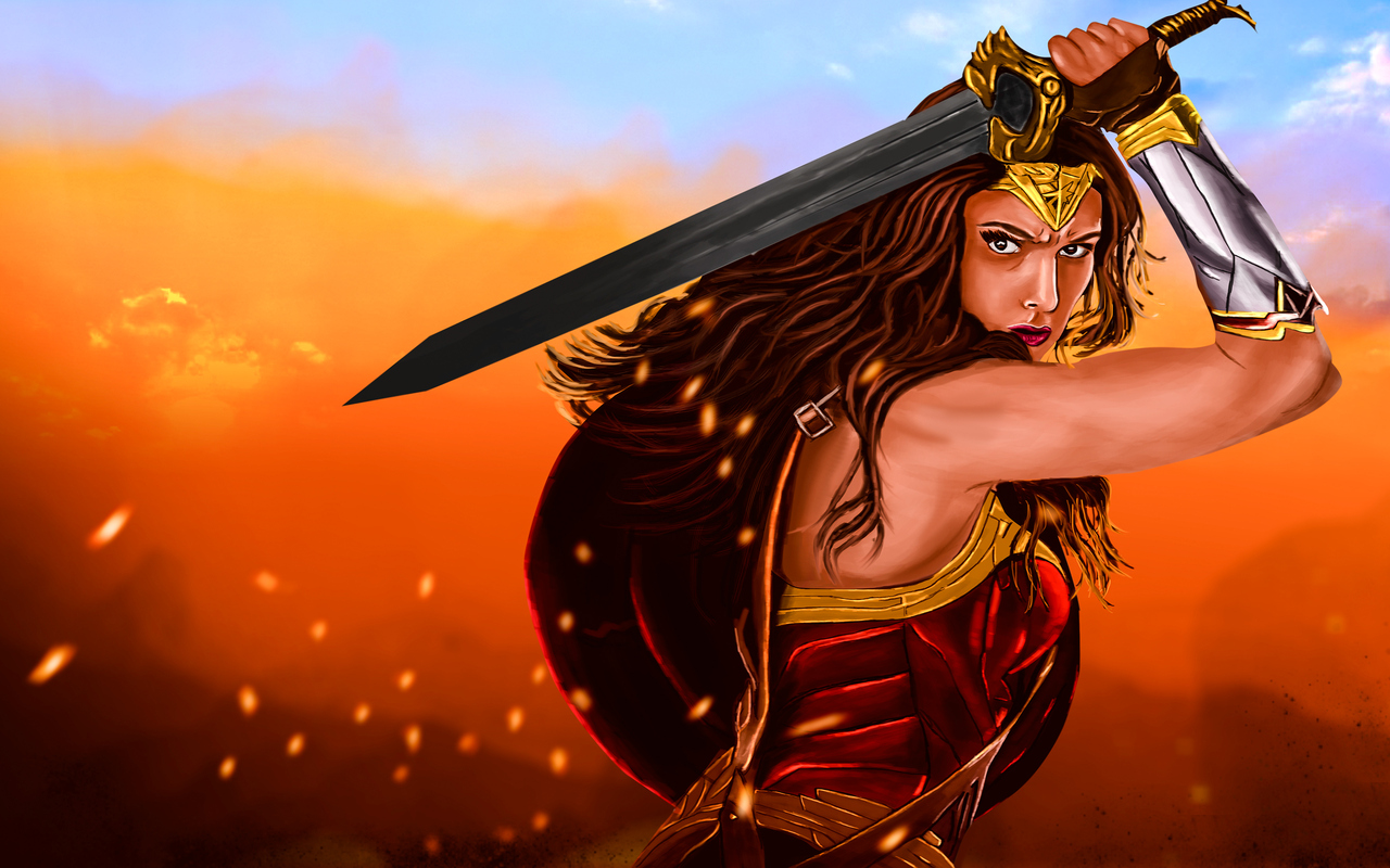 wonder-woman-warrior-4k-artwork-3w.jpg