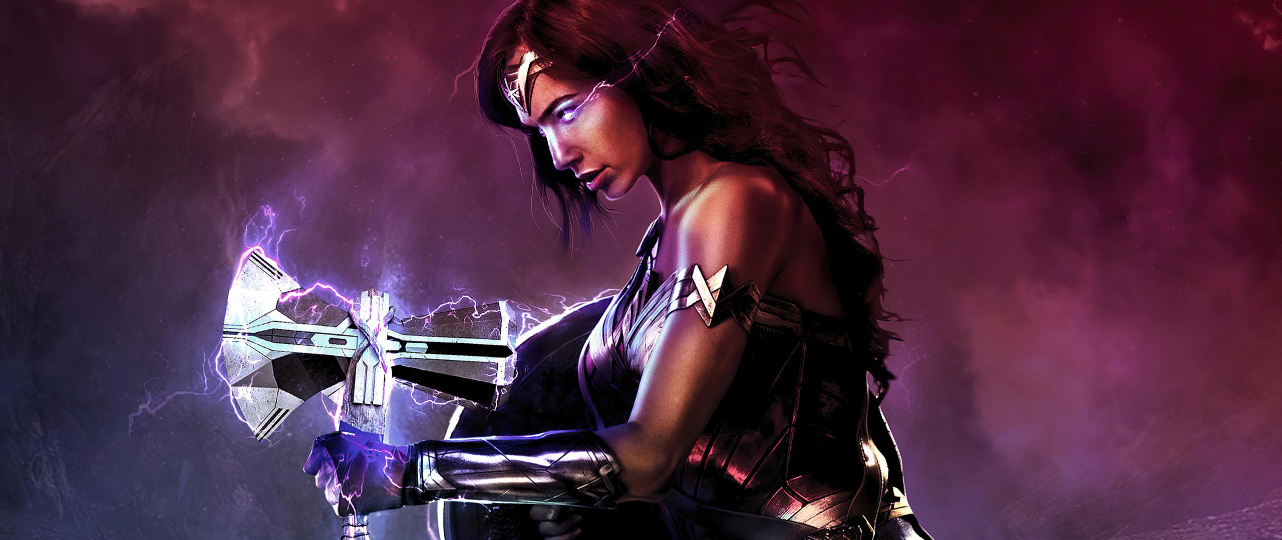 wonder-woman-x-strombreaker-6i.jpg