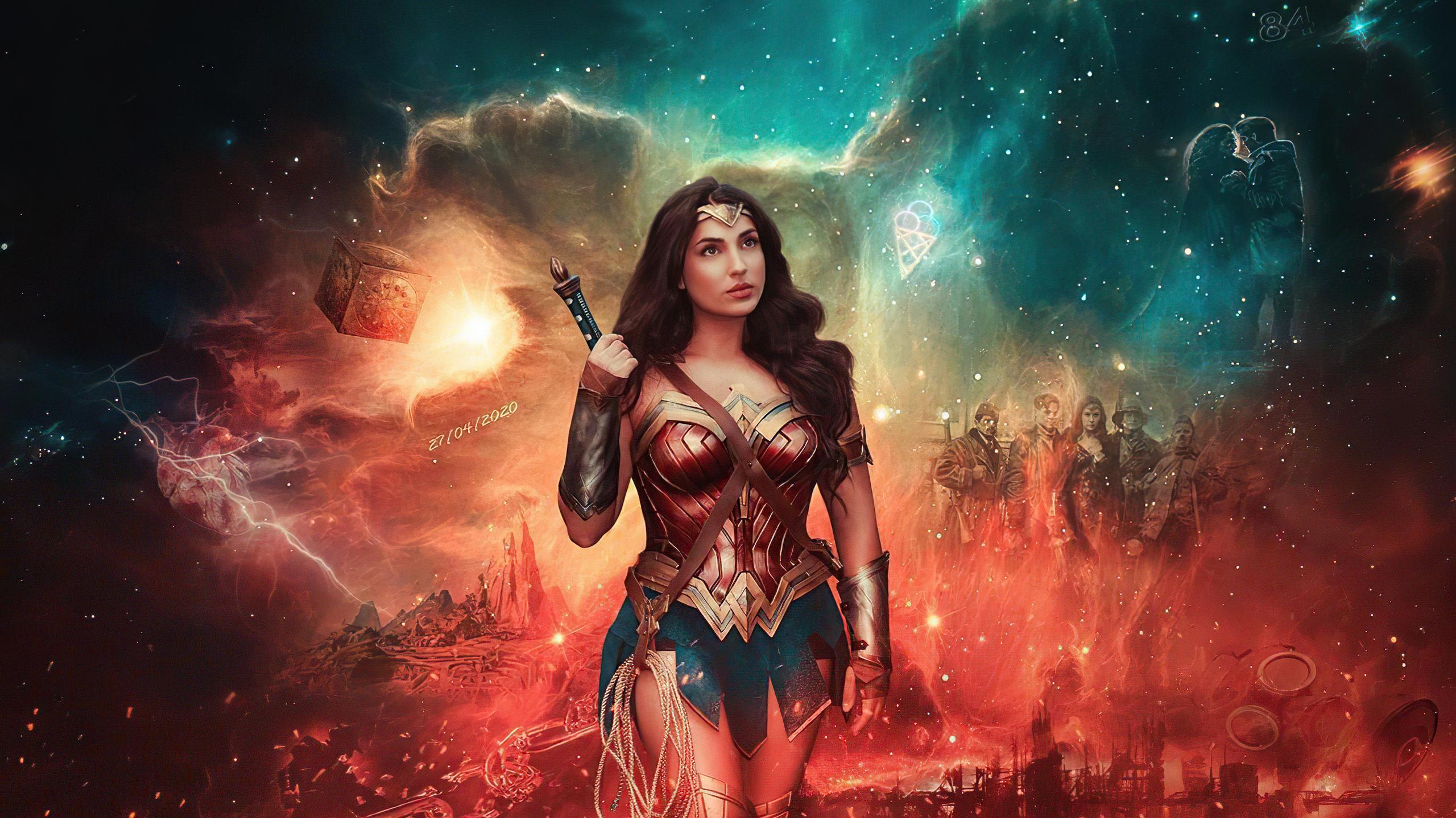 wonder-woman-zsjl-cosplay-ax.jpg