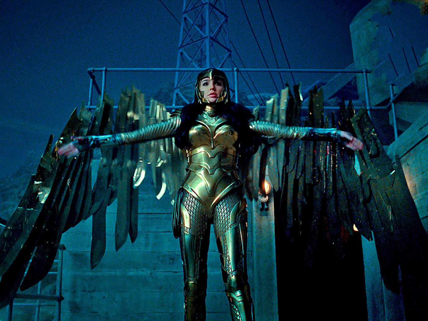 wonder-woman1984-ew-pu.jpg