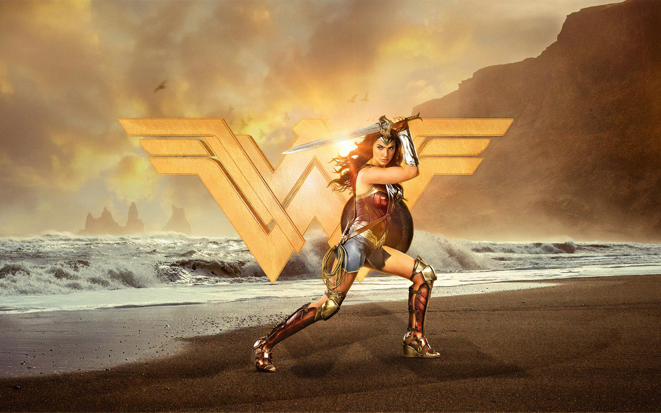 wonder-woman4k-gal-gadot-p0.jpg