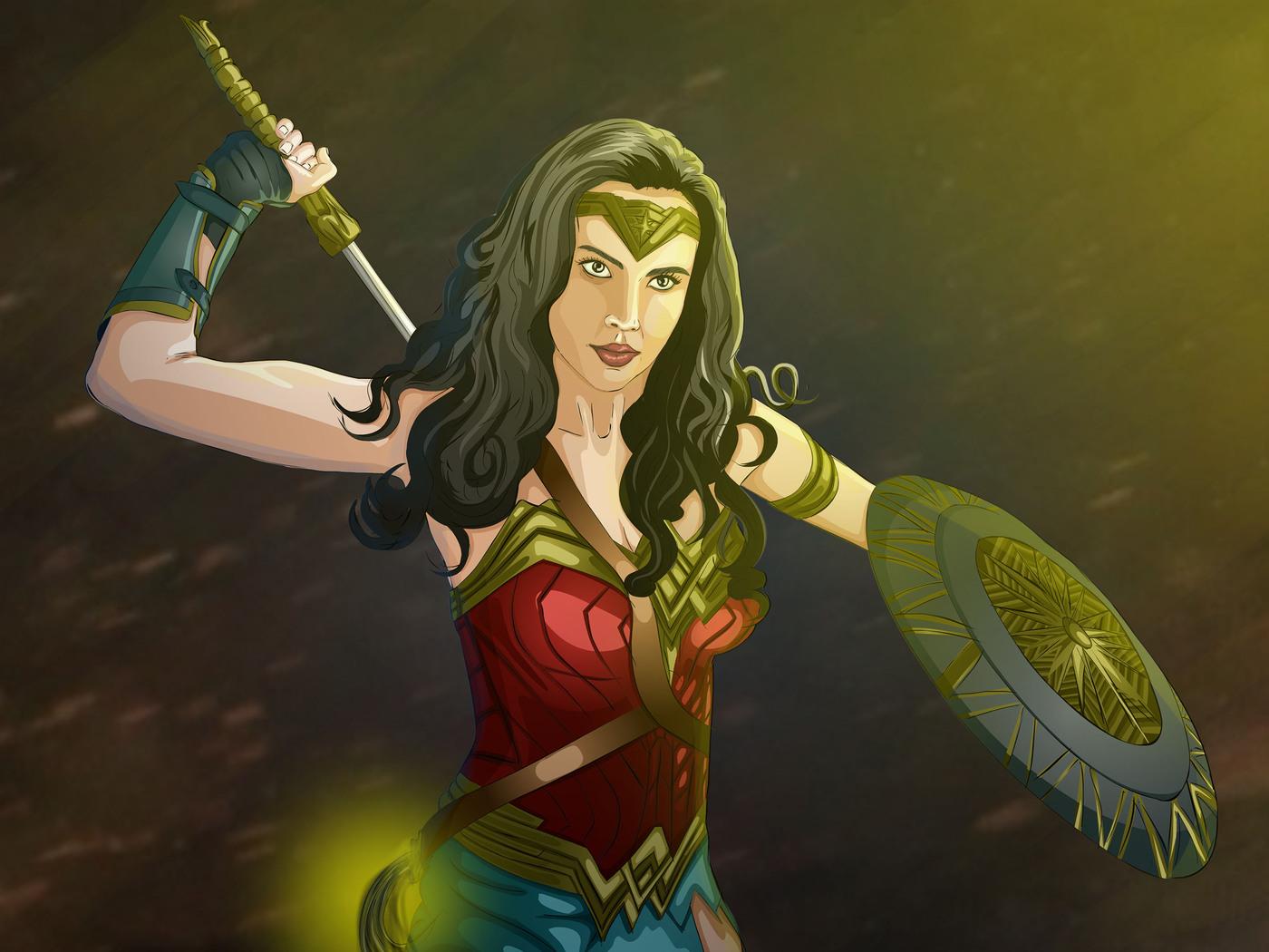wonderwoman-4k-artwork-fm.jpg