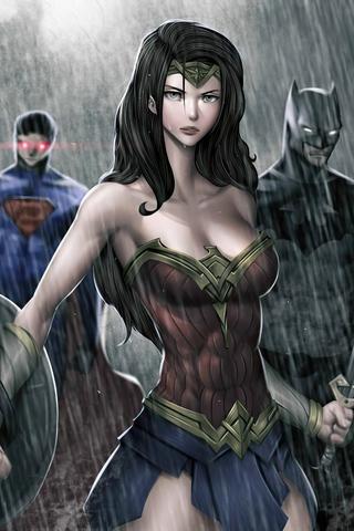 wonderwoman-superman-batman-trinity-justice-league-4k-o4.jpg