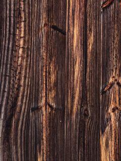 wood-pattern-new.jpg