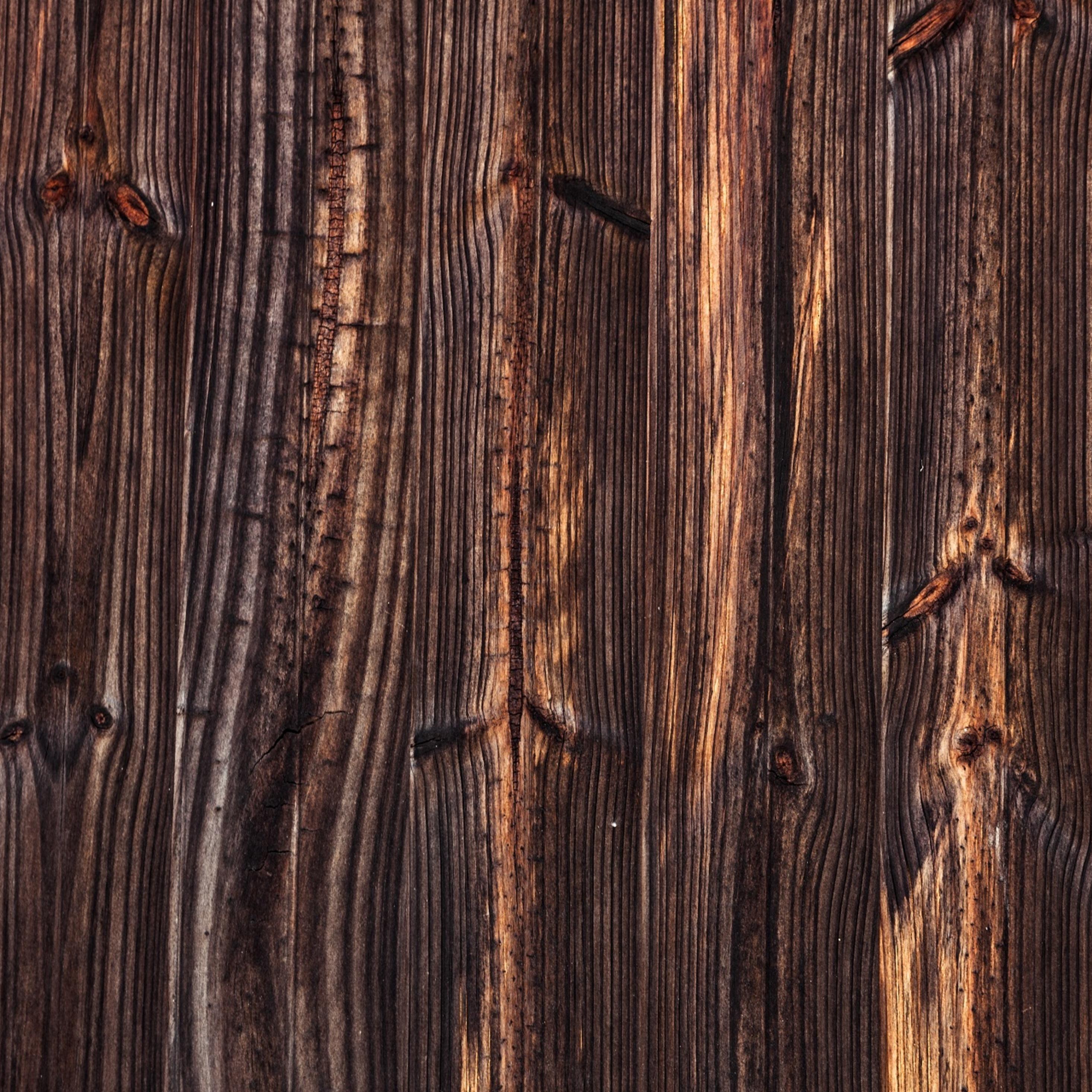 2932x2932 Wood Pattern Ipad Pro Retina Display Hd 4k Wallpapers