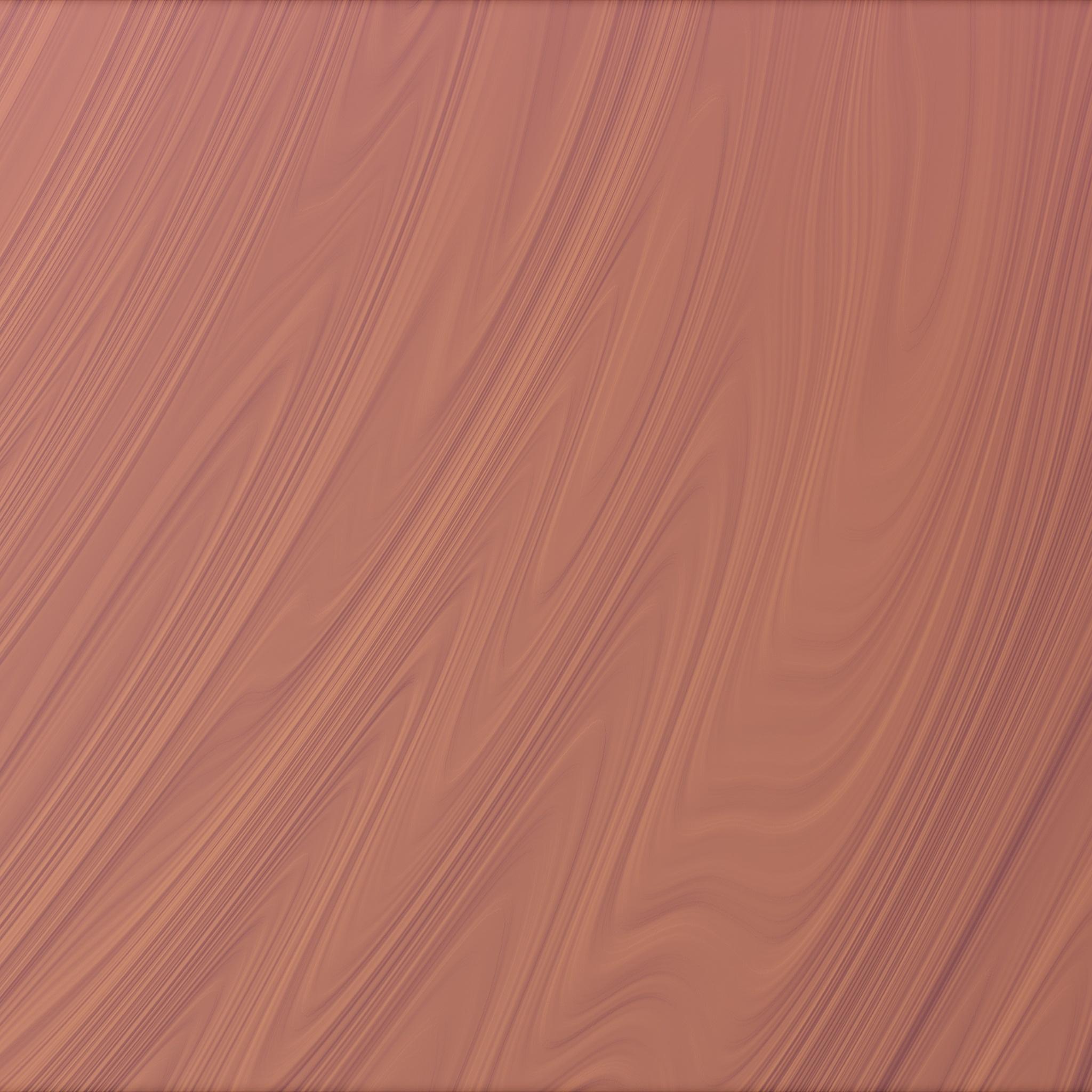 2048x2048 Wood Texture Abstract 4k Ipad Air Hd 4k Wallpapers