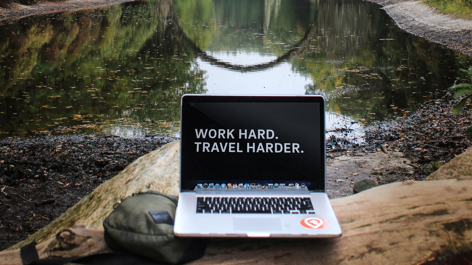 work-hard-travel-harder-sg.jpg