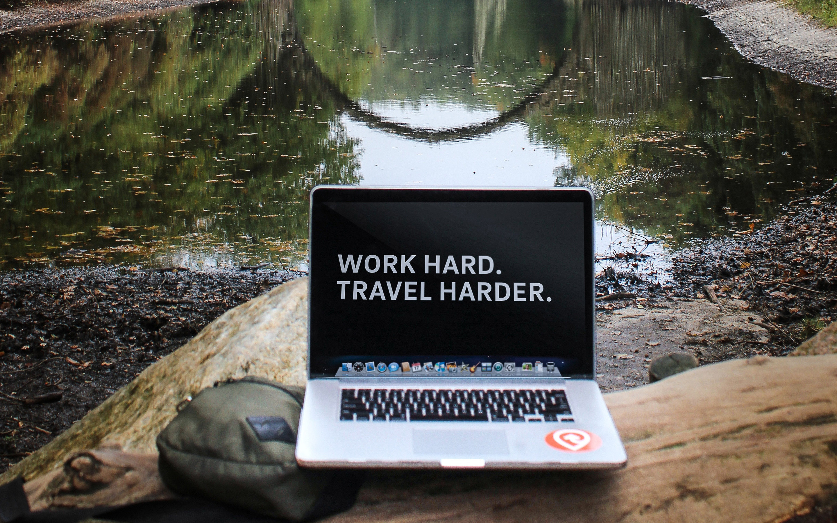 work-hard-travel-harder-sg.jpg