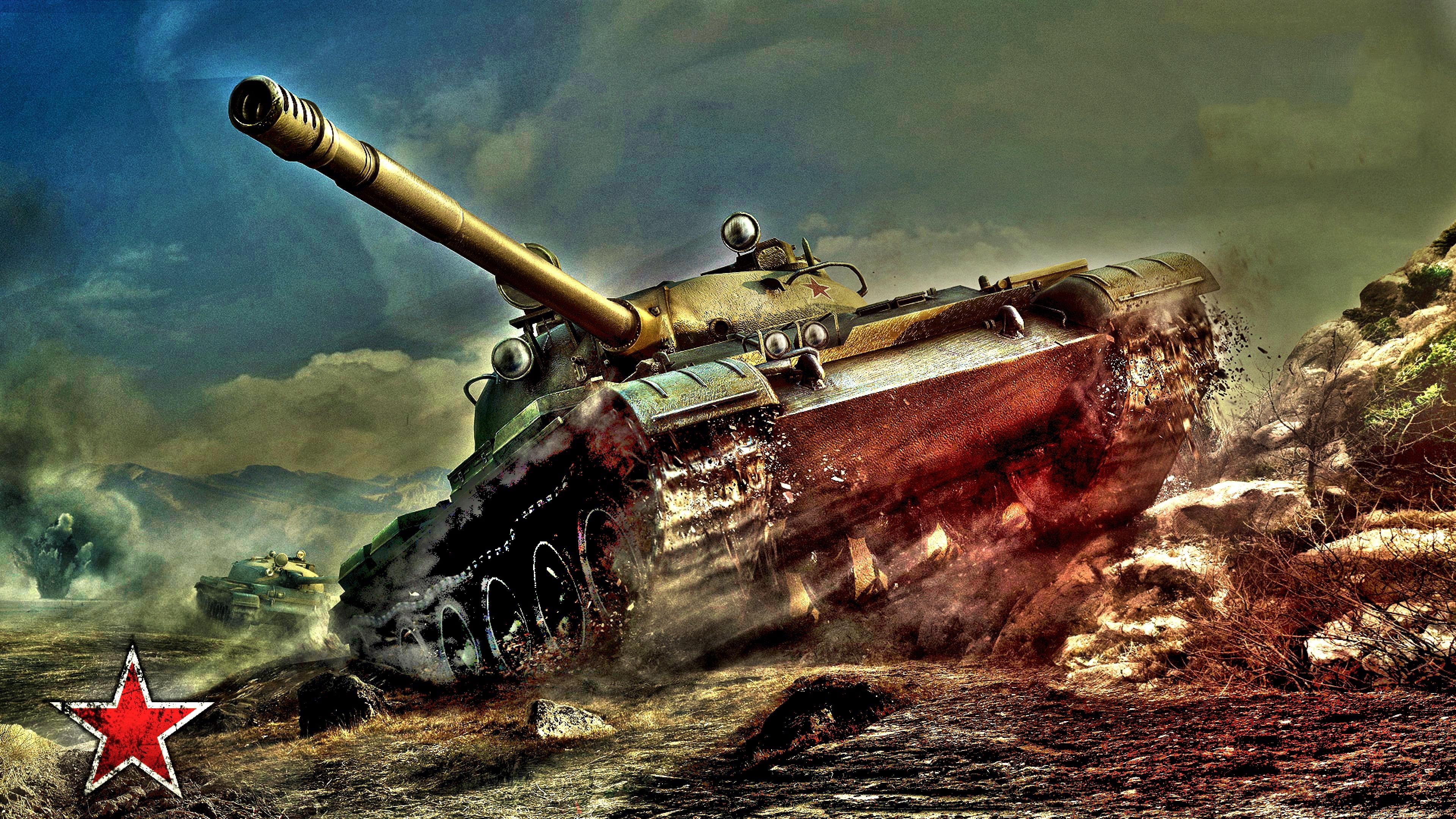 world-of-tanks-2.jpg