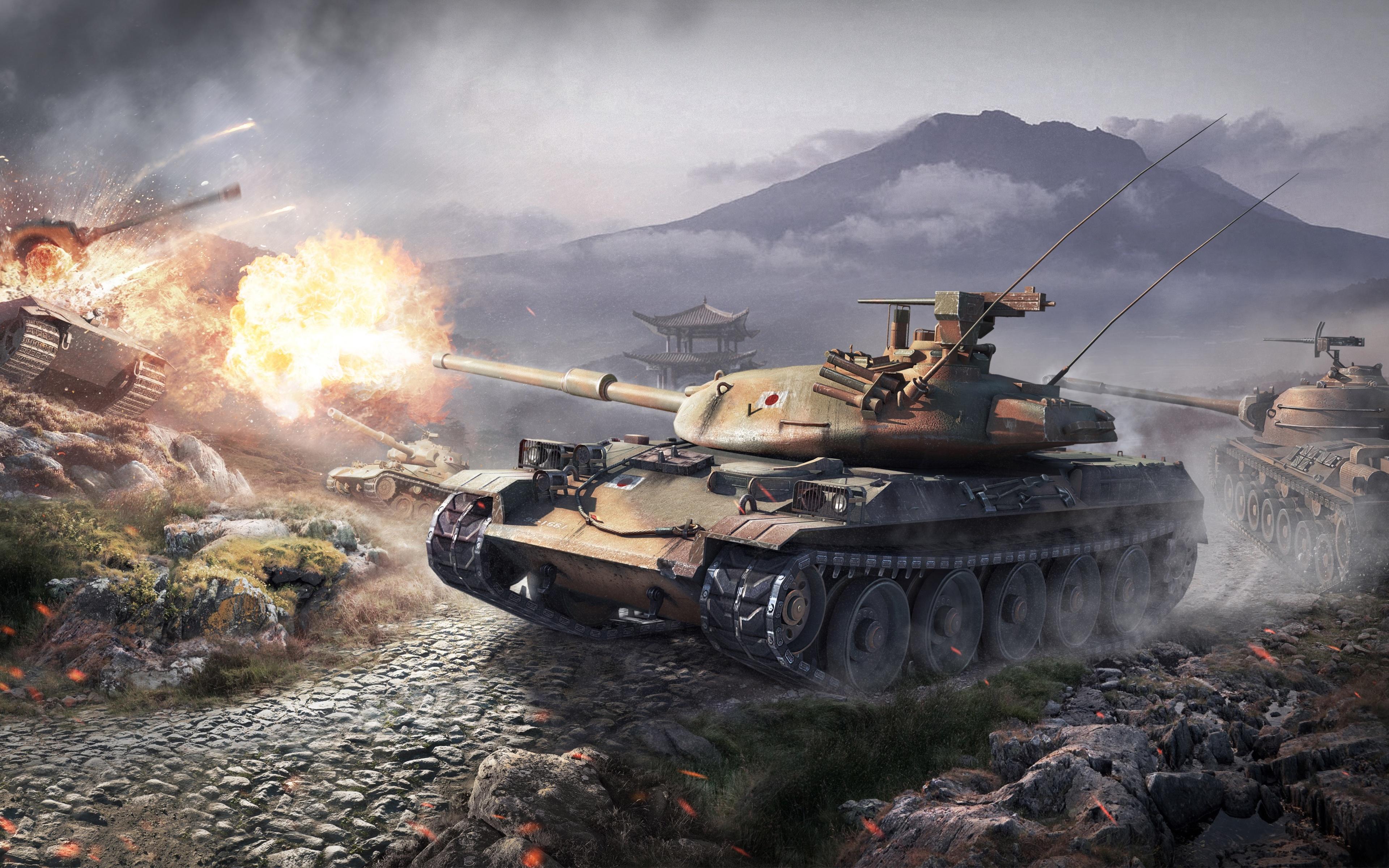 world-of-tanks.jpg