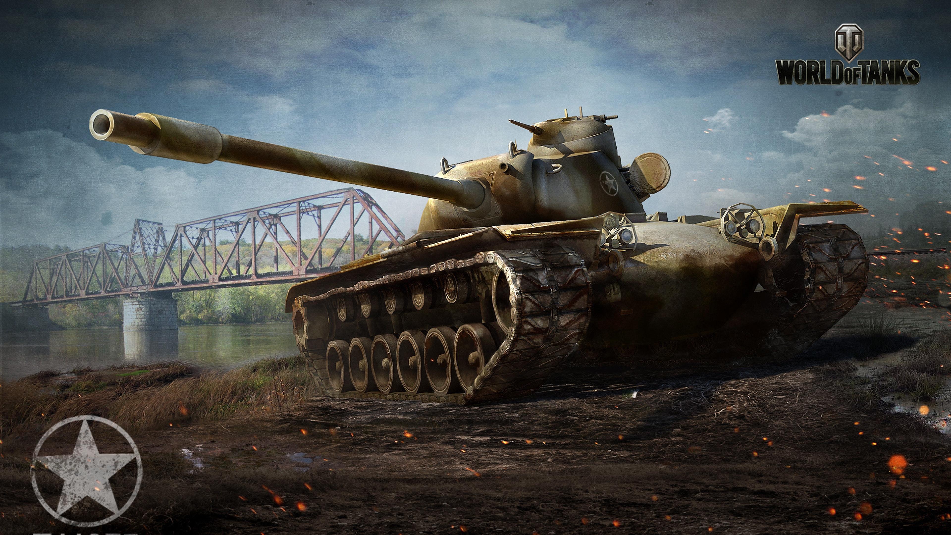 world-of-tanks-4.jpg