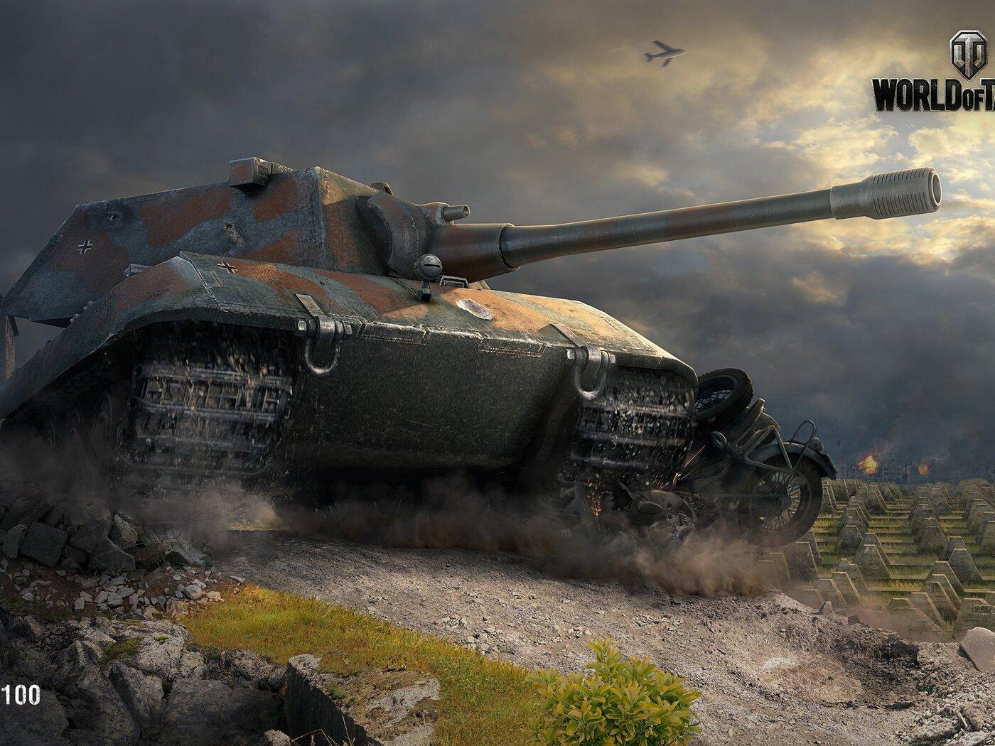 world-of-tanks-game.jpg