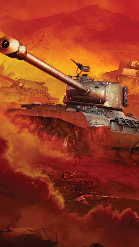 world-of-tanks-game-4k-6f.jpg